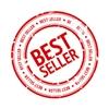 beliebteste dampf bügeleisen, meist gekaufte bügeleisen, welches bügeleisen kaufen