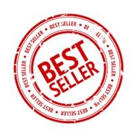 bestes bügeleisen, welches bügeleisen kaufen, bügeleisen bestseller