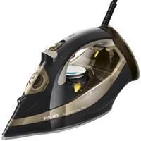 Philips GC4522/00 Azur Performer Plus Dampfbügeleisen produkt test bericht