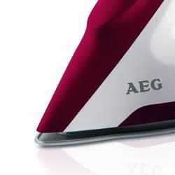 AEG Trockenbügeleisen Perfect LB 1300 günstig